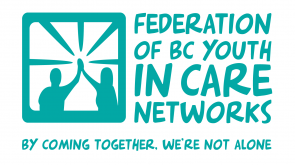 Federation of BC Youth in Care Networks