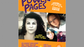 Power Pages 48 copy